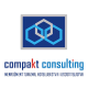 Compakt Consulting logO2 (1)